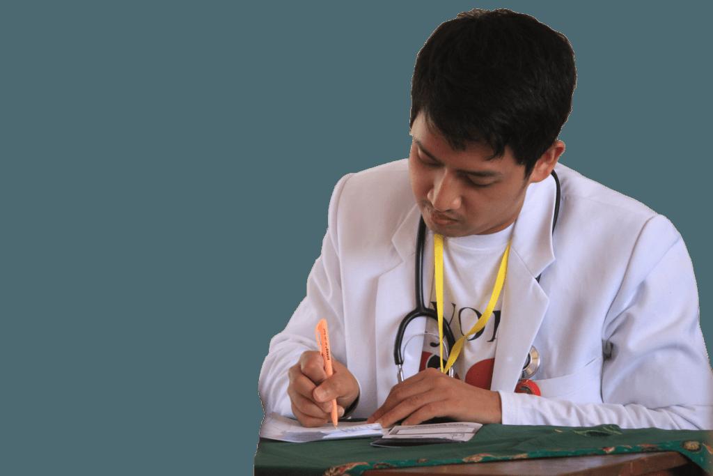 Obtenir un traitement contre la Chlamydia sans ordonnance
