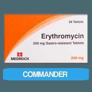 traitement sans ordonnance femme enceinte chlamydia
