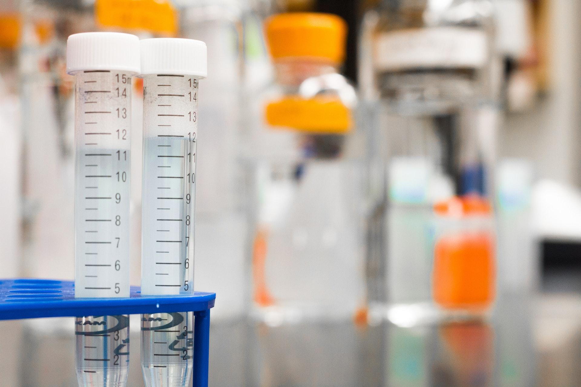 Symptômes, test de dépistage, traitement gonorrhée chlamydia
