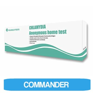chlamydia testez-vous