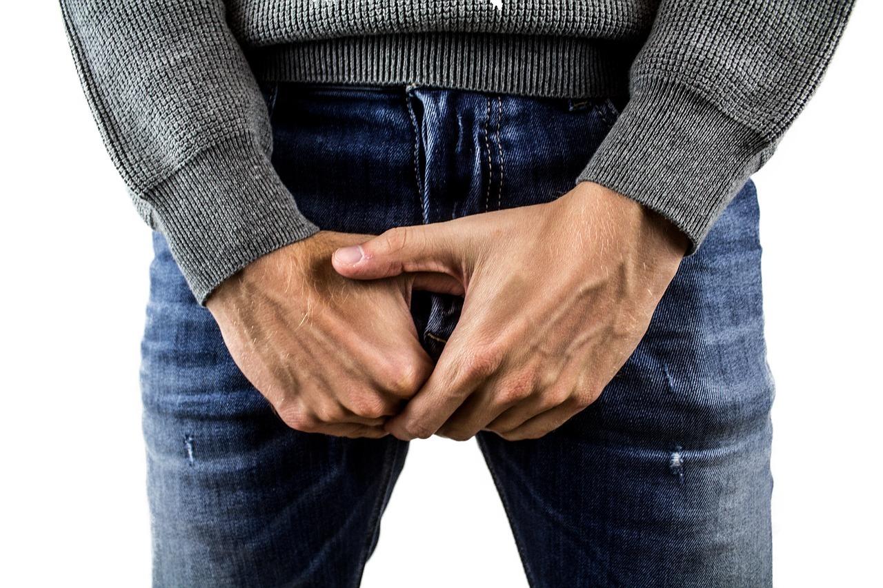 penis soin